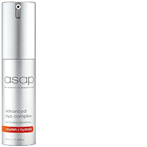 ASAP Advanced Eye Complex