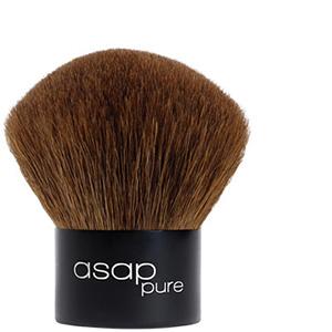 Pure Kabuki Brush