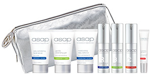 ASAP Rejuvenate Pack C