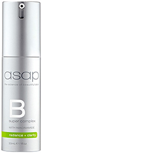 ASAP Super B Complex