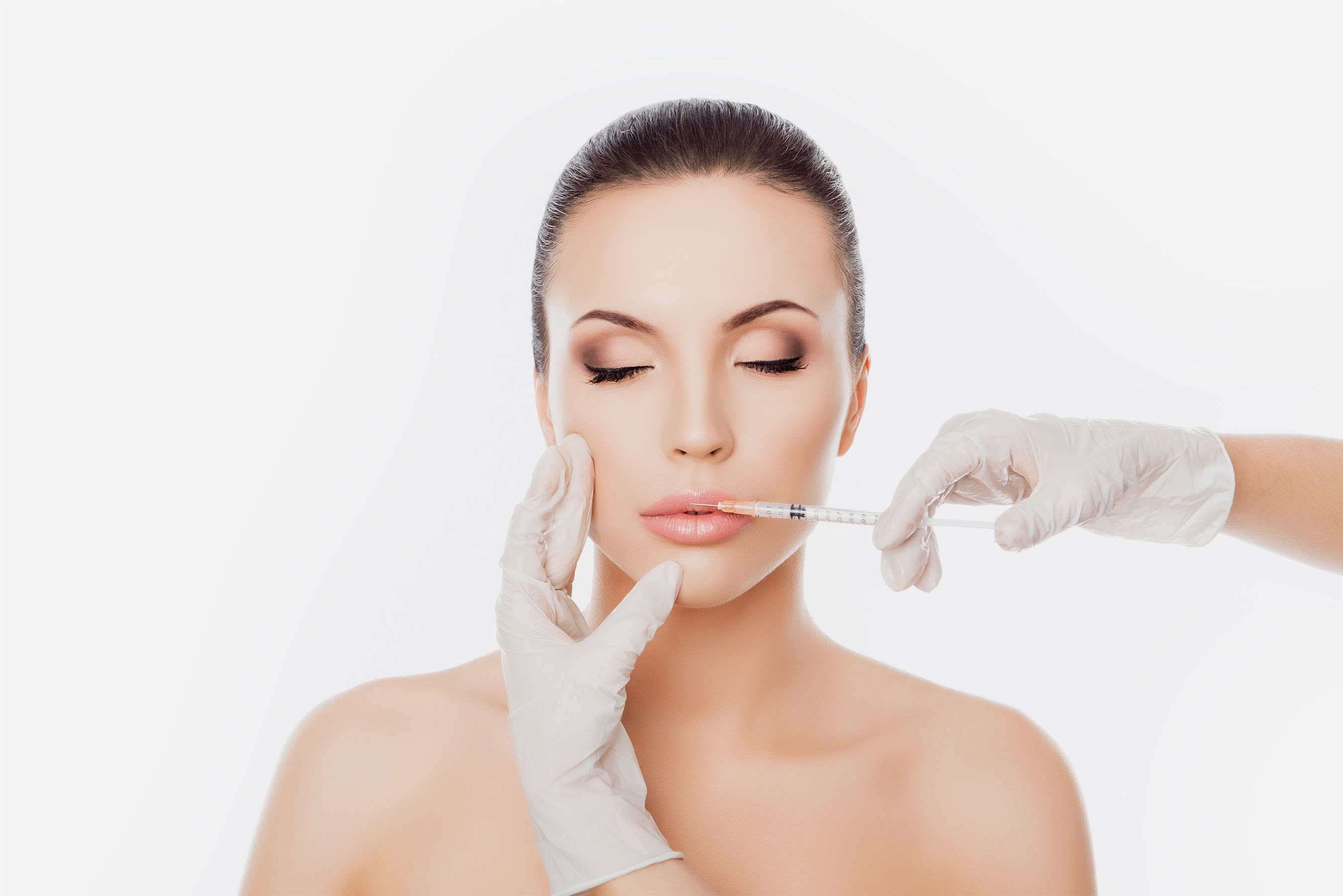 Services Cosmetic Injections