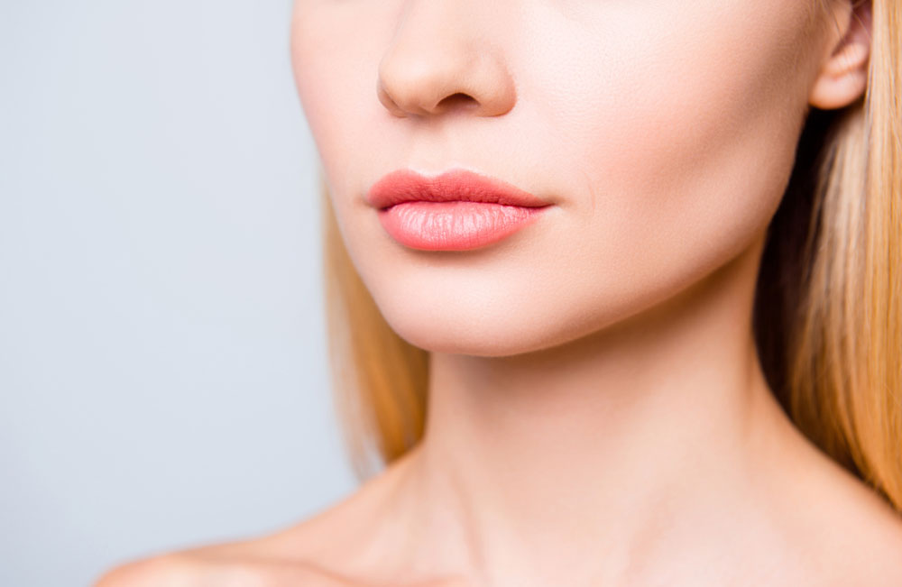 What you need to know about lip fillers Tamworth - Refresh Rejuvenate