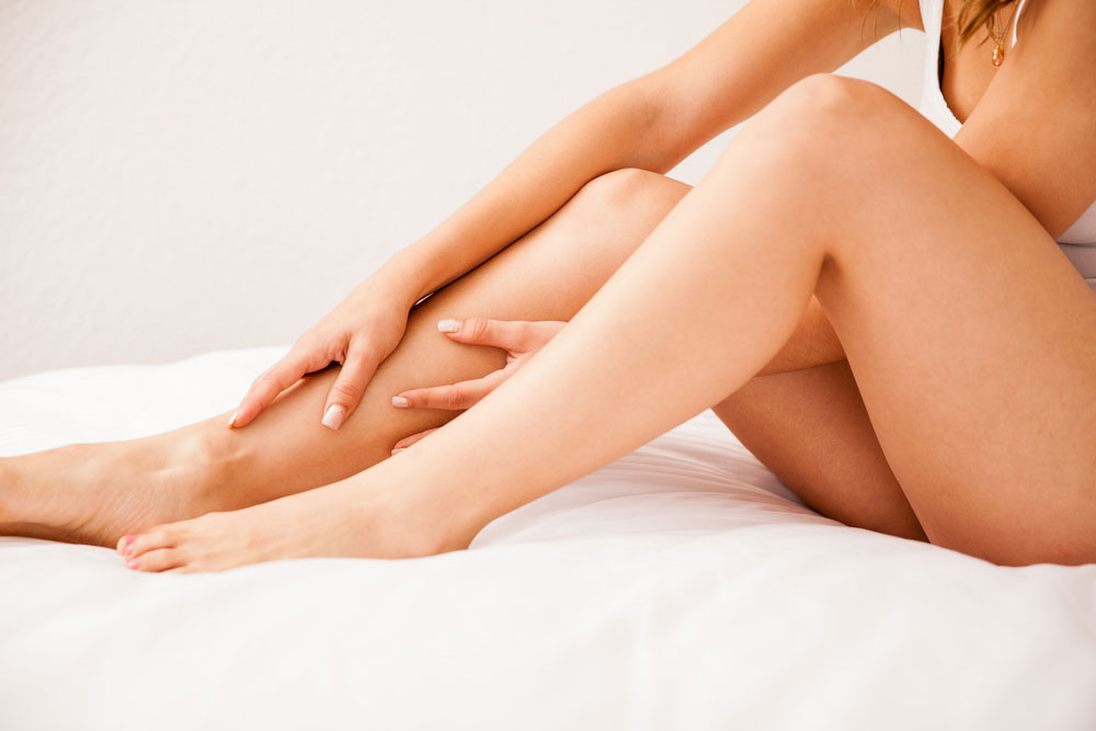 laser hair removal service - Refresh Rejuvenate
