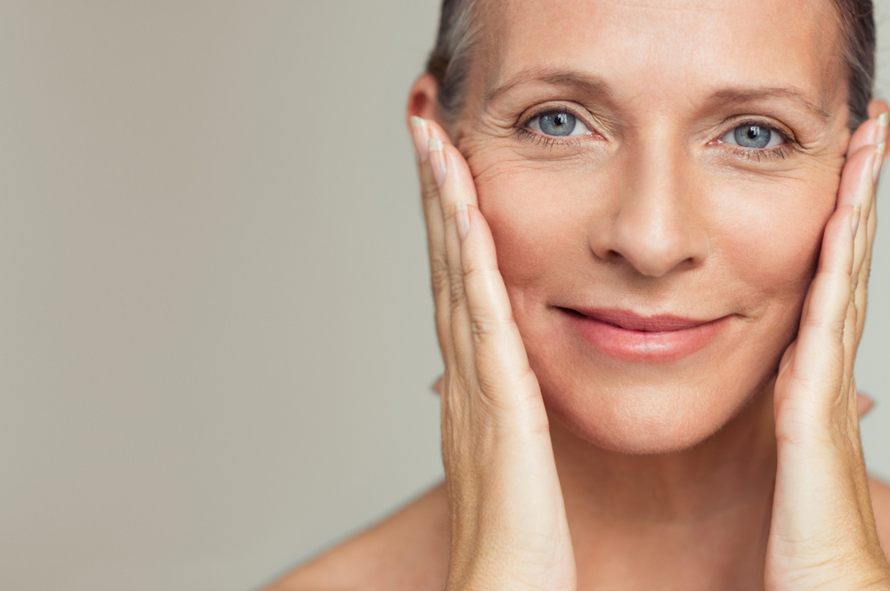 Anti-ageing treatments Tamworth - Refresh Rejuvenate